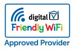 Friendly-WiFi-Approved-Provider-Large-e1605180359586.jpg