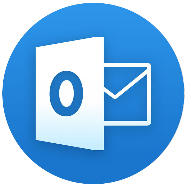 outlook-icon.jpg