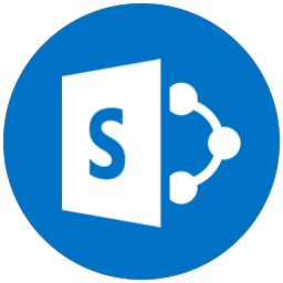 sharepoint-icon-26.png